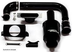 Kompletní kit sání Volkswagen Racing pro Audi TTRS 2.5