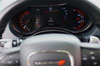 Z Automotive - moduly pro flashování řídicích jednotek vozů MOPAR