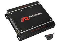 Zesilovač Renegade REN1000S MK3