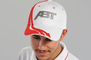 ABT Collection