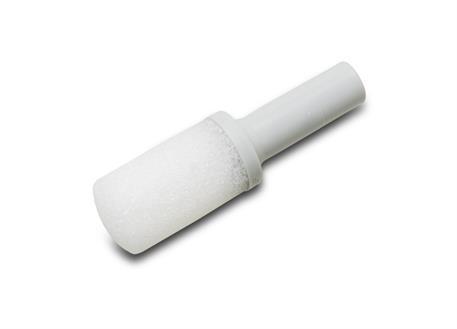 Air Lift Performance tlumič hlasitosti pro hadičku 3/8