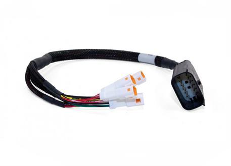 Air Lift Performance adaptér pro přechod z jiného ovladače vzduchového podvozku na Autopilot 3H