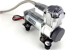 Air Lift izolační kit pro odhlučnění kompresoru