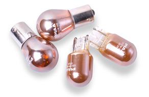 Žárovky do blikačů