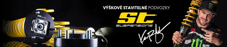 banner-21-vyskove-stavitelne-podvozky-st11330x277-min.jpg