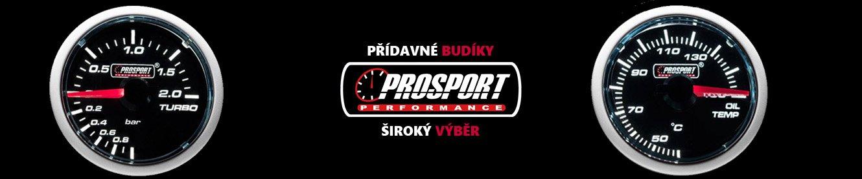 banner-30-banner-30-pridavne-budiky-prosport-1330x277b_2.jpg