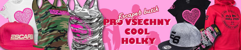 banner-4497-butik-pro-holky1370x286_novinky.jpg