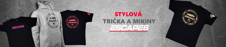 banner-4497-tricka-mikiny-escape6-1330x277_2.jpg