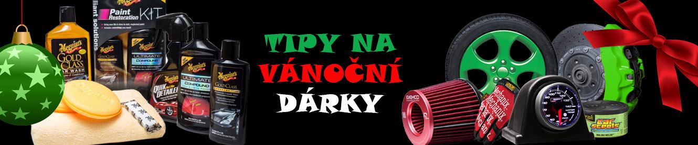 banner-4497-vanocni-tipy-na-darky-cerveno-zelena-1330x277.jpg