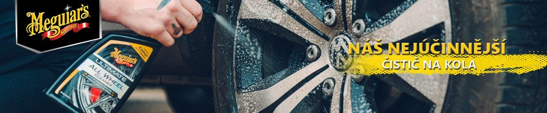banner-9597-banner-9597-ultimate-wheel-cleaner-1330x277_2.jpg