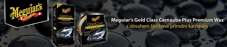 banner-9597-gold-class-carnauba1330x277-3.jpg