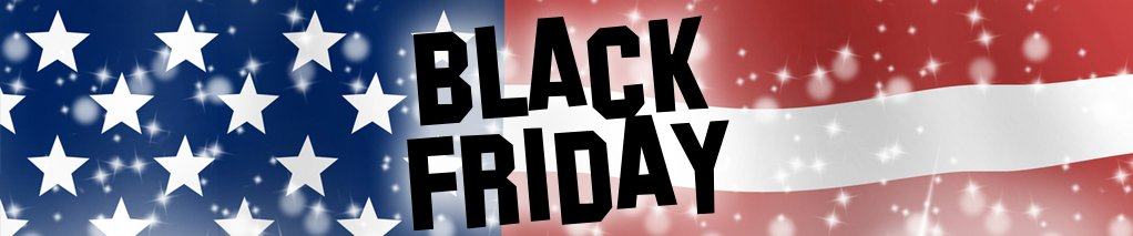 banner_banner_black-friday-2017.jpg