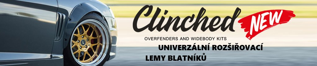 banner_banner_clinched-lemy-blatniku.jpg