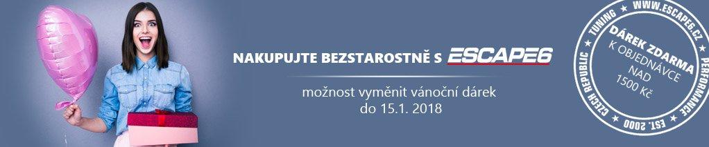banner_banner_darek-k-objednavce3.jpg