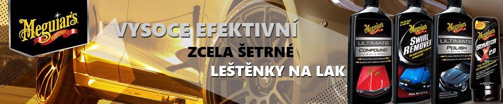 banner_banner_lestenky-meguiars.jpg