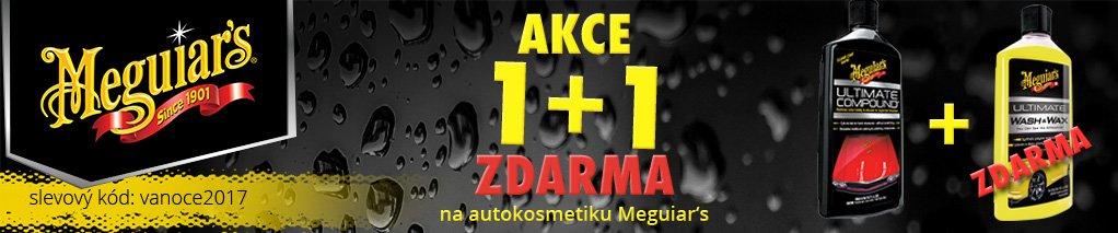 banner_banner_meguiars-akce11.jpg