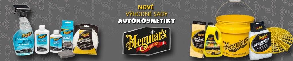 banner_banner_nove-sady-autokosmetiky-meguiars3.jpg