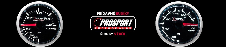 banner_banner_pridavne-budiky-prosport-1370x286_1.jpg
