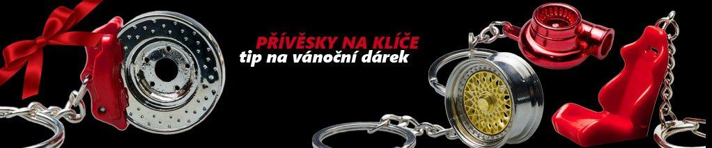 banner_banner_privesky-na-klice-vanoce2.jpg
