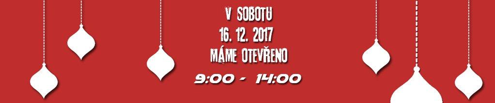 banner_banner_prosincova-oteviraci-doba-escape6-2017.jpg