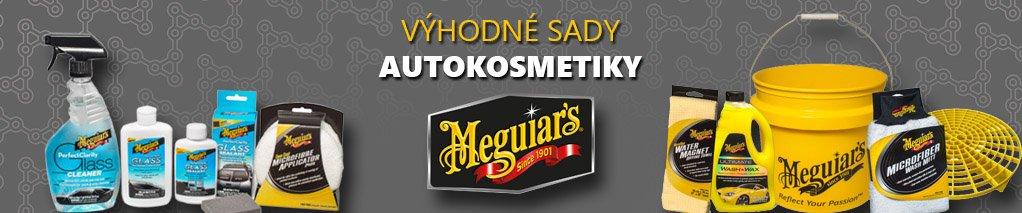 banner_banner_sady-autokosmetiky-meguiars_5.jpg