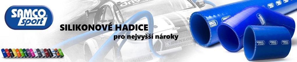 banner_banner_samco-hadice.jpg