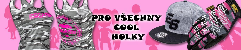 banner_butik-pro-holky1370x286.jpg