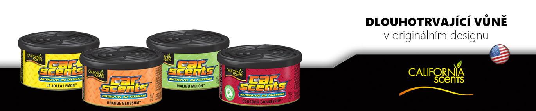 banner_california-scents-banner-1370x286-2.jpg