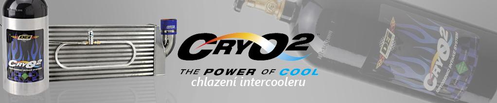 banner_cryo2-chlazeni.jpg