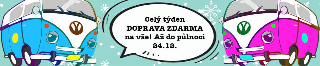 banner_doprava-zdarma-24-12-2017.jpg