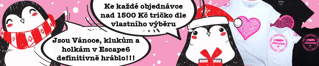 banner_e6-tricko-zdarma-web.jpg