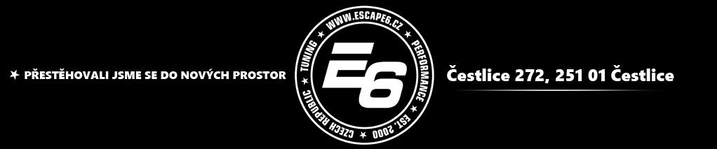 banner_escape6-provozovna-cestlice5.jpg