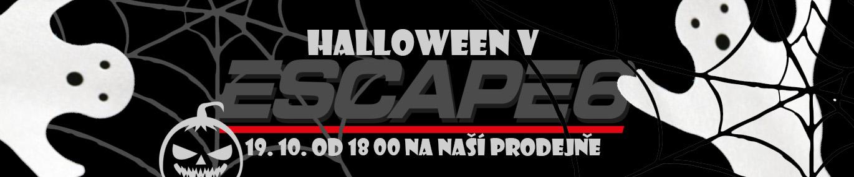 banner_halloween2018_1.jpg