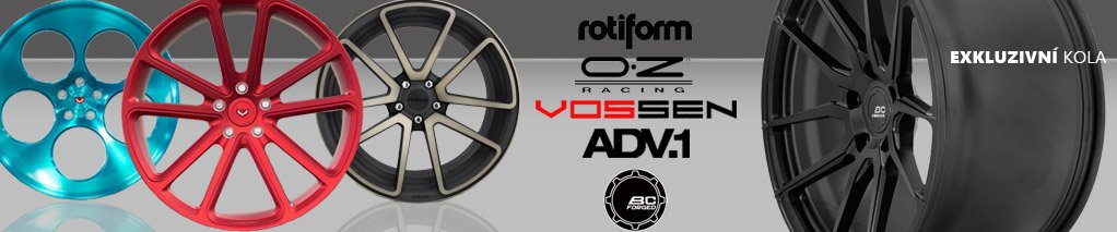 banner_kola-vossen-bc-forged-adv1-rotiform.jpg