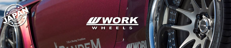 banner_kola-workwheels-1370x286.jpg
