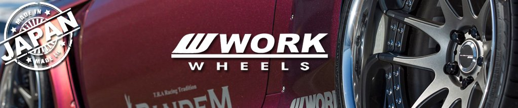 banner_kola-workwheels.jpg