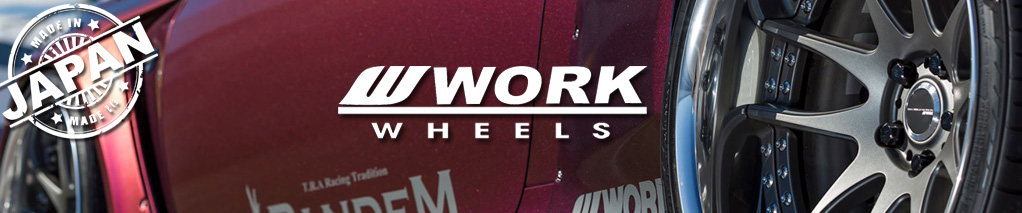 banner_kola-workwheels2.jpg