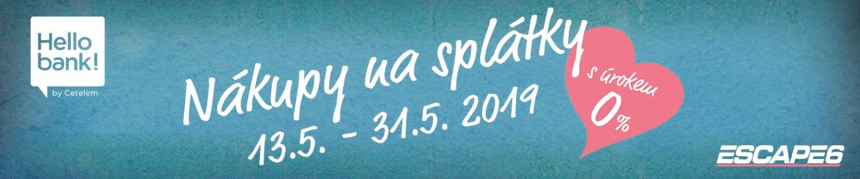 banner_nakup-na-splatky-escape6-kveten2019.jpg
