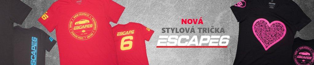 banner_nova-trika-escape6.jpg