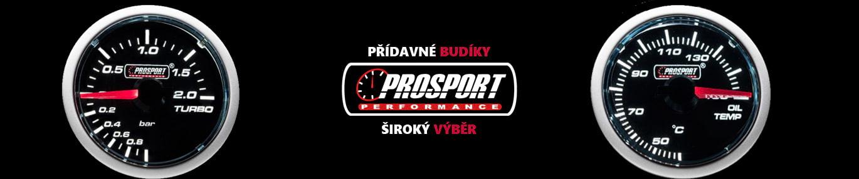 banner_pridavne-budiky-prosport-1370x286_1.jpg