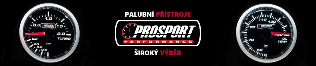 banner_pridavne-budiky-prosport.jpg