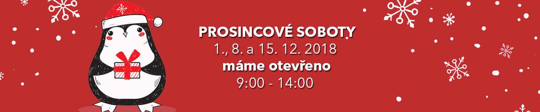banner_prosincova-oteviraci-doba-escape6-2018-1370x286_1.jpg