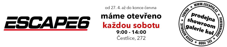 banner_provozna2019_1370x286_sobotni-oteviraci-doba-finalni2.jpg