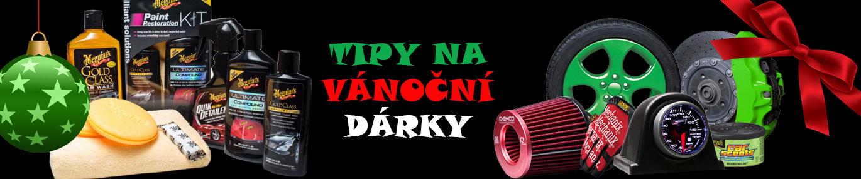 banner_vanocni-tipy-na-darky-cerveno-zelena-1370x286.jpg