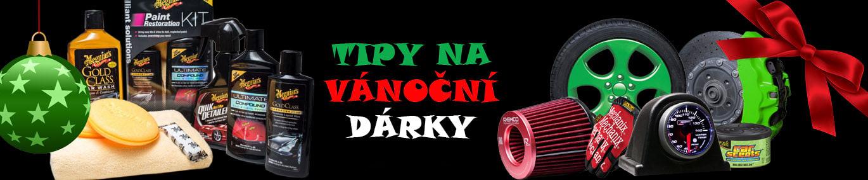 banner_vanocni-tipy-na-darky-cerveno-zelena-1370x286_1.jpg