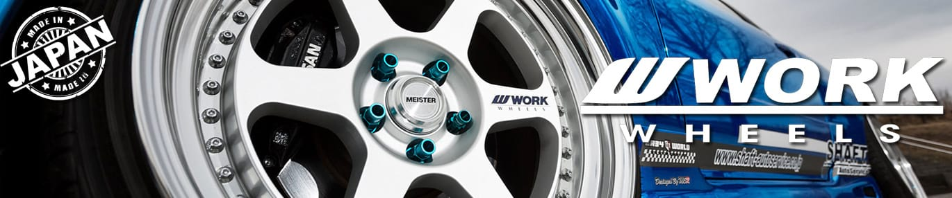 banner_work-wheels1370x286-2.jpg