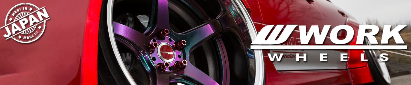banner_work-wheels1370x286.jpg