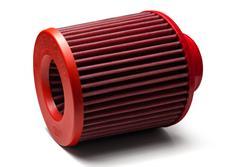 BMC Air Filters univerzální kónický vzduchový filtr se vstupem 80 mm