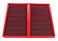 BMC sportovní vložka vzduchového filtru pro Alfa Romeo Giulia (952) r.v. od 2016 s motorizací 2.9 V6 BI-Turbo o výkonu 510 hp