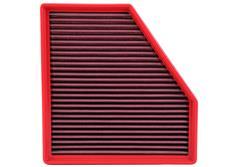 BMC sportovní vložka vzduchového filtru pro BMW řady 3 GT (F34) r.v. od 2016 s motorizací 320-340(L/IX) o výkonu 184-326 hp
